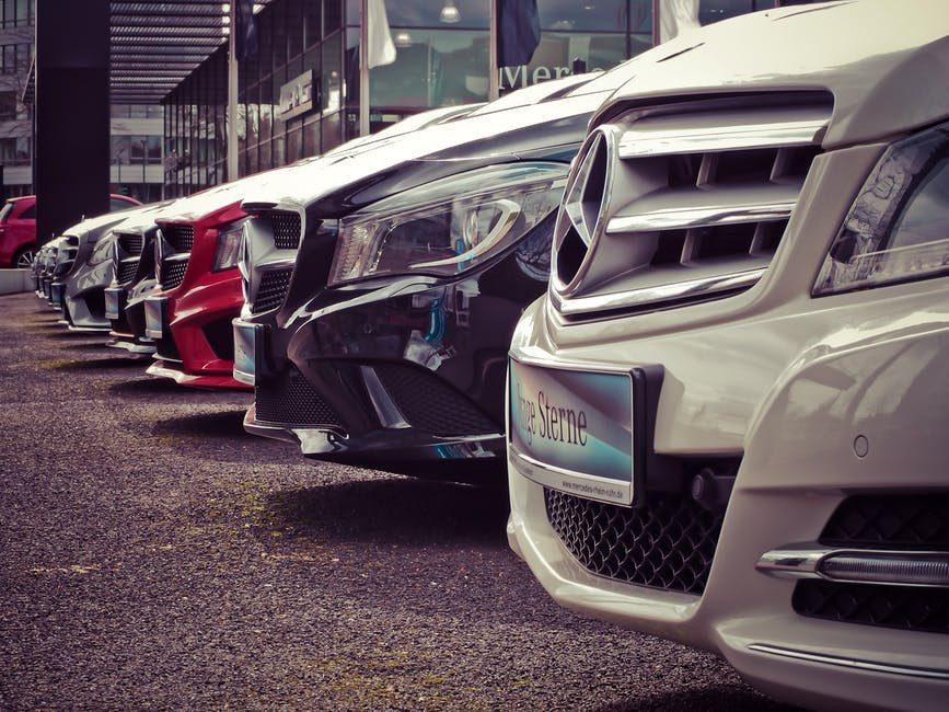 Multi-car